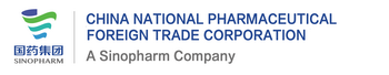 China National Pharmaceutical Foreign Trade Corporation